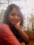 Ashwini...