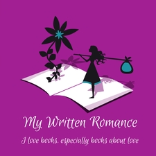 Roz ~ My Written Romance