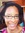 Christine McLean | 5 comments