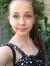 Valerie Rupasova