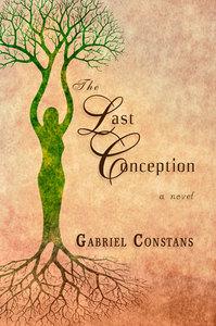 Gabriel Constans
