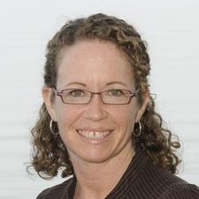 Bailey Olfert