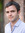 Jon Wallace (jon__wallace) | 20 comments