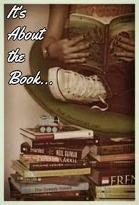 ItsAboutTheBook