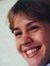 Lisa Riley DeSimone