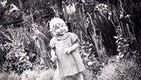 Ilse Hylton