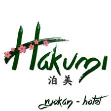 Hakumi