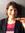 Susie Wyshak (susiewyshak)   5 comments