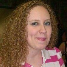 Jessica Del Fuoco