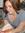 Chelsea Klepfer (chelseaklepfer)   94 comments