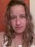 Rachel Lepine