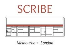 Scribe UK
