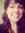 McKenzie Whitesides (kenziejo) | 3 comments