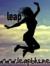 Leap Books