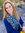 Heather Gillis (wwwgoodreadsheathergillis) | 2 comments