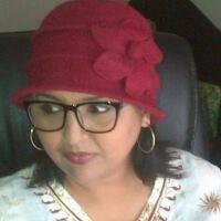 Priya Dala