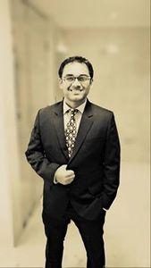 Gaurav Toshniwal