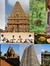 Yuvaraj Ravichandiran