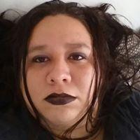 Amy Silva
