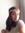 Adriana (adrianitapineda)   5 comments