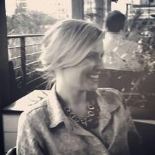 Katie Oncken