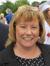 Karen Paige Turner