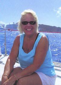 Linda Whitehead