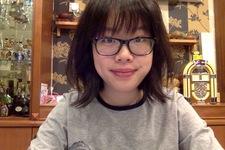 Jane Teng