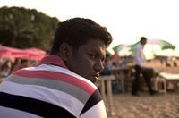 Ashwin Vedachalam