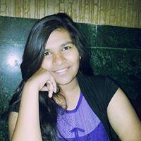 Aashna Goel