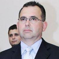 Adriano Matias