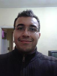Daniel Arivar