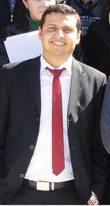 Amine Atmani