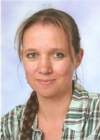 Hanneke Cleijne-loosschilder