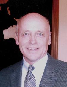 Rick Shrader