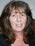Glenda Horsfall