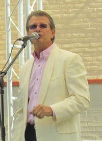 John Valenti