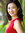 Jung-Sook Lee (goodreadscomcamilla_lee) | 1 comments
