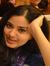 Anika Mahtab