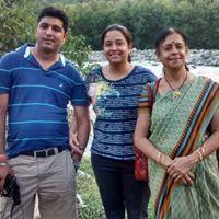 Ashutosh Chakraverty
