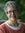 Mary Black (goodreadscommarysblack) | 6 comments