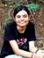 Monalisa Ghosh