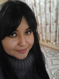 Salma Montiel velazquez