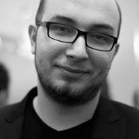 Marek Nogieć