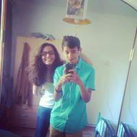 Merit Maqar
