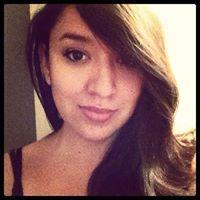 Sally Lopez