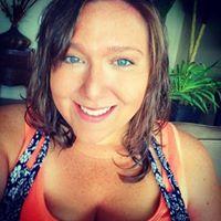 Jessica Fiedler