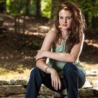 Madie Taylor
