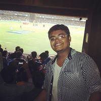 Jash Thakkar