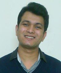 Avanindra Kumar